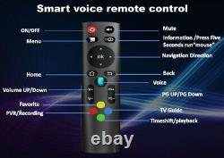Arabic IPTV Box. The best in the market(not cheap android)
