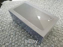 Brand New Sealed in Box Apple iPhone 8 64GB AT&T Only Clean ESN Space Gray