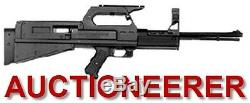 NEW IN BOX! MUZZELITE BULLPUP RIFLE STOCK for Marlin 60 LATEST DESIGN