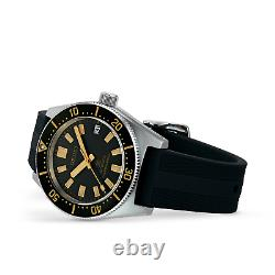 SEIKO PROSPEX SPB147J1 1965 Dive Style Remake Automatic Men Watch MADE IN JAPAN