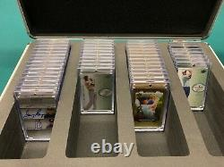 SOLD OUT! SOLD OUT! One Touch Ultra Pro Magnetic Holder Card Storage Boxes