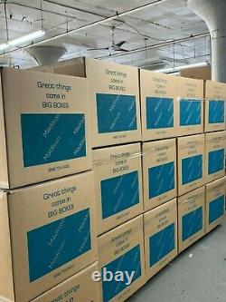 Steelcase Think Chair- Open Box