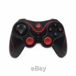 Wireless Controller Gamepad Joystick For Android TV Box/PC/Amazon Fire TV Stick